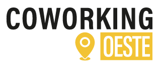 COWORKING OESTE