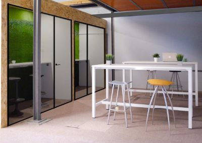 cabinas-coworking-oeste