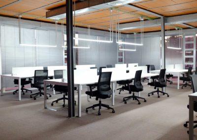 espacios-de-trabajo-murcia