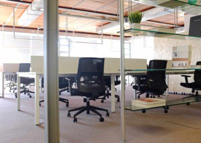 horario-flexible-coworking-oeste