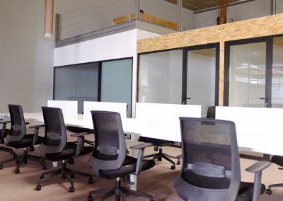 mesas-de-trabajo-coworking-oeste-murcia