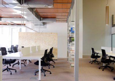murcia-coworking-oeste