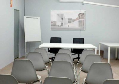 sala-de-conferencias-coworking-oeste-murcia