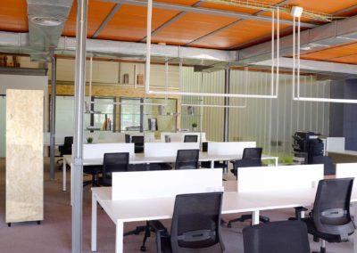 zonas-de-trabajo-poligono-industrial-murcia-coworking