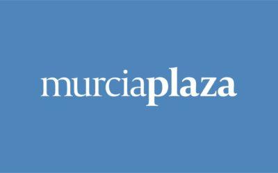 MURCIA PLAZA_ Coworking Oeste
